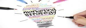 Web Marketing - Compromiso popular