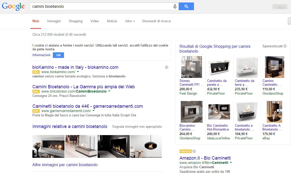seo en qué se está convirtiendo la búsqueda